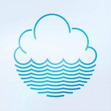 Brasserie Cloudwater / Cloudwater Brew Co