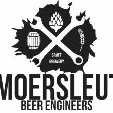 De Moersleutel Beer Engineers