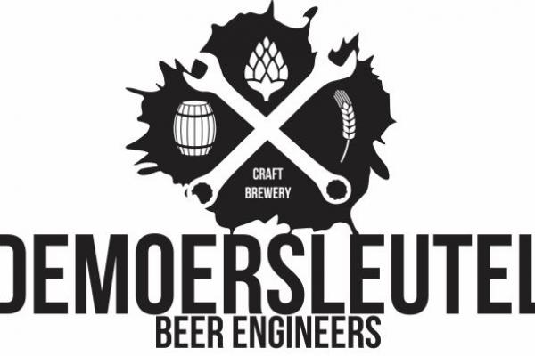 De Moersleutel Beer Engineers